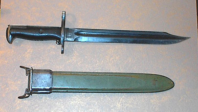 Original Bayonets from The History Store can be bought from our Online Store