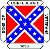 Click Here to Visit the Sons of Confederate Veterans Website